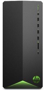HP Pavilion Gaming TG01-1121nc