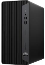 HP ProDesk 400 G7 MT