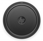 HP Bluetooth Speaker 360