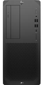 HP Z1 G8